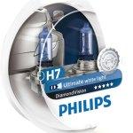 Le 8 migliori Lampadine Auto Philips in Commercio: Ecco quale Scegliere
