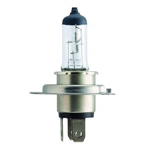 Migliori lampadine auto da 55Watt