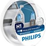 Lampade Auto: meglio Osram o Philips?