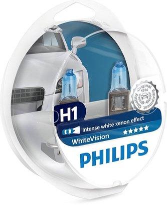 qual è Meglio OSRAM o Philips