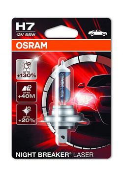Migliori luci anabbaglianti per auto