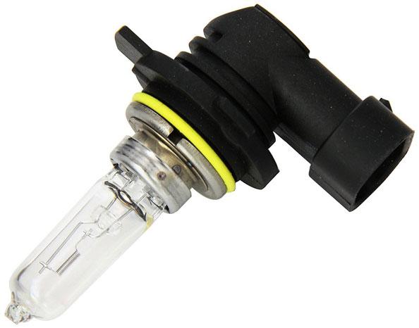 come scegliere le lampadine auto HIR2