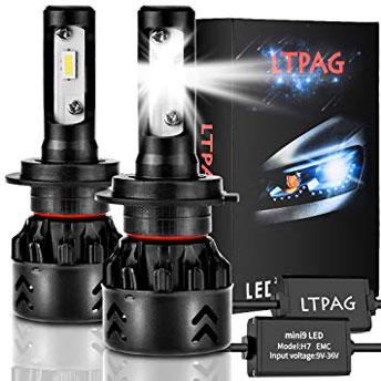 Quale marca di lampadine LED scegliere