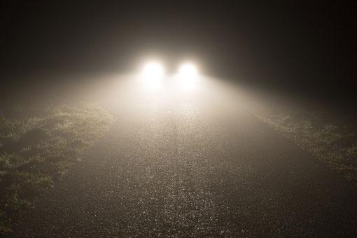 Quanti lumen ha una lampada H7 per auto