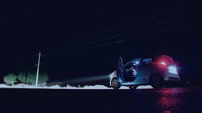 1 Watt Quanti Lumen Sono.Quanti Lumen Ha Una Lampada H7 Per Auto Veicolux It