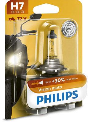 migliori lampade h7 per moto