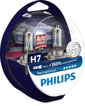 Philips-Lampade-Racing-Vision