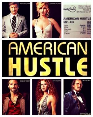 American Hustle Veiledmusings Com