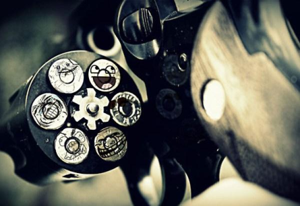 bullets_lol