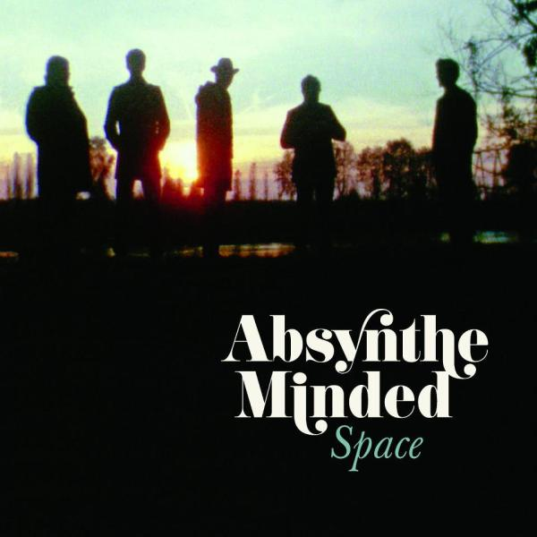 Absynthe_Minded_-_Space