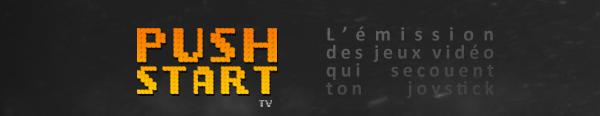 Push_Start_TV