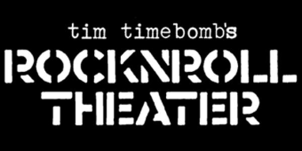 rocknroll_theater
