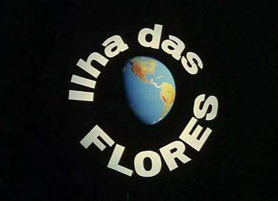 Ile_aux_fleurs