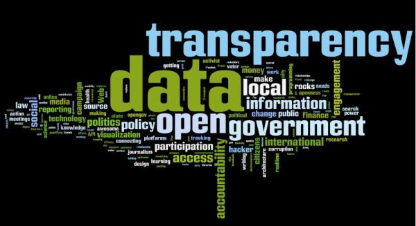 opendata_-_by_digiphile