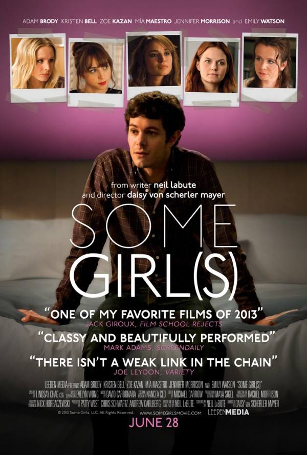 SOME_GIRLS_-__Poster