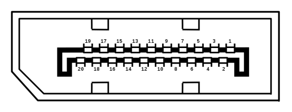 DisplayPort_Connector