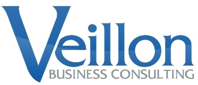 Veillon Business Consulting LLC