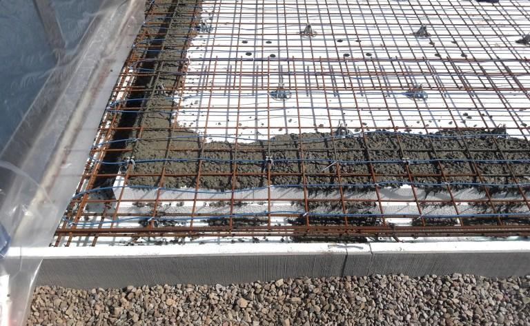 skb betong pris