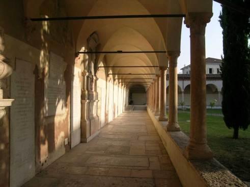 chiostri-di-san-bernardino-verona1024