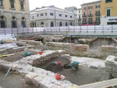 scavi-piazza-delle-poste.67