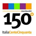 italia-150