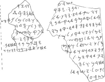 Tel_dan_inscription