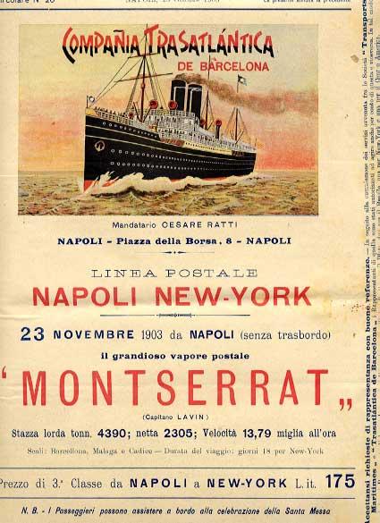 manifesto_linea_napoli-new-york