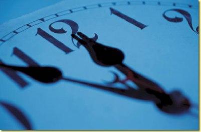 orologio-capodanno