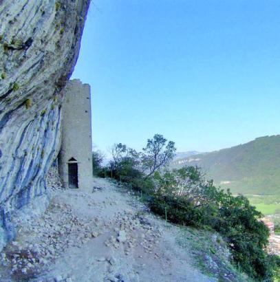 torre-falasco
