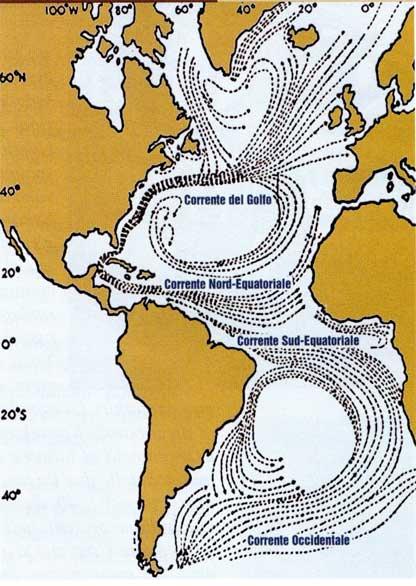 atlantico-correnti-416