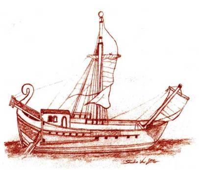 nave-veneta-676