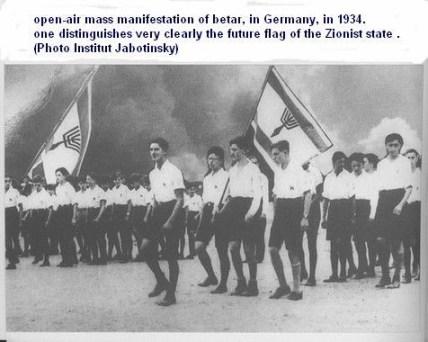 betar-1934