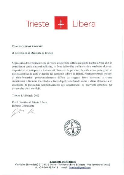 trieste_prefettura