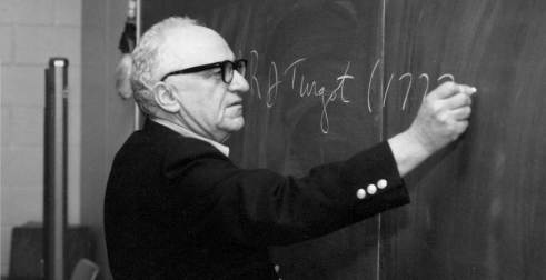 MURRAY N. ROTHBARD1024