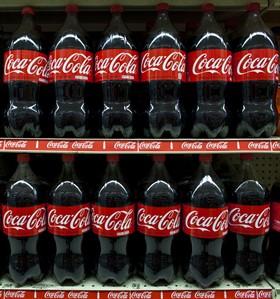 bottiglie-coca-cola_280x0