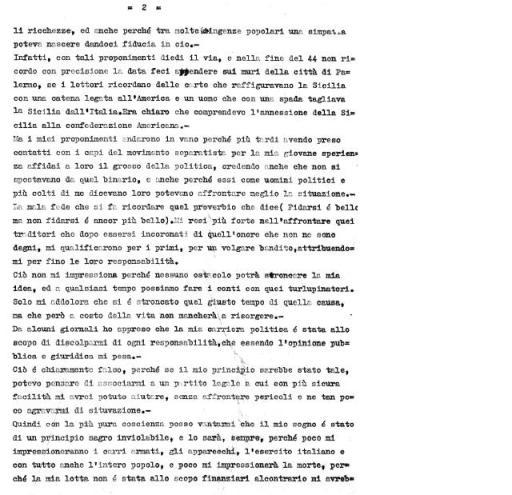 giuliano.pag2