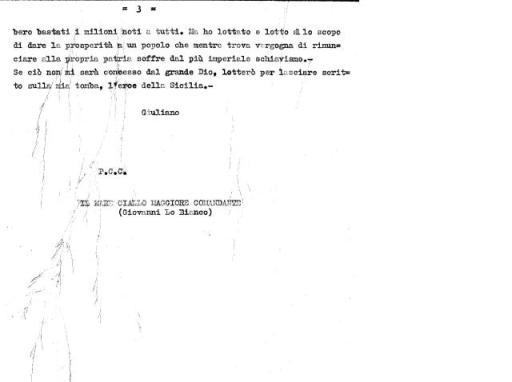 giuliano.pag3
