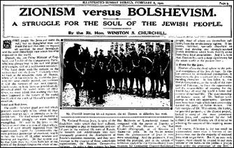 jew-world-order-nuovo-ordine-mondiale-ebraico-sionismo-24