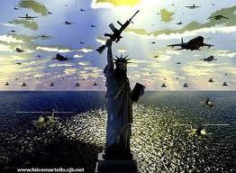 liberta-guerra-usa