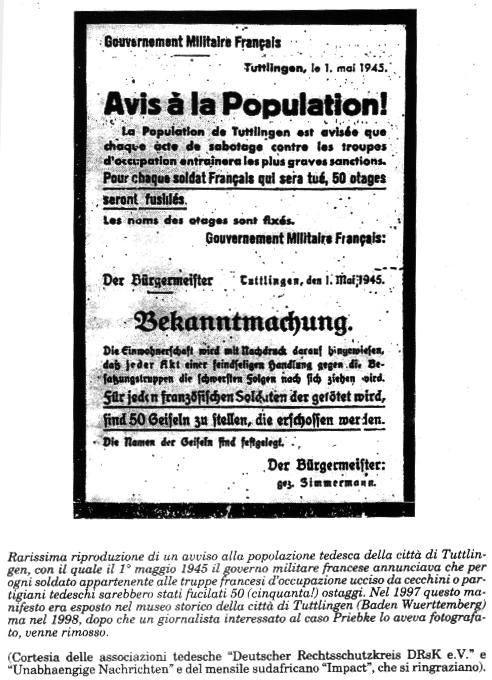 avviso-franceserappresaglia1-50controtedeschi1maggio1945