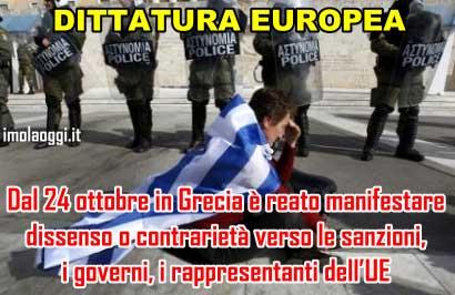 dittatura-europea.410