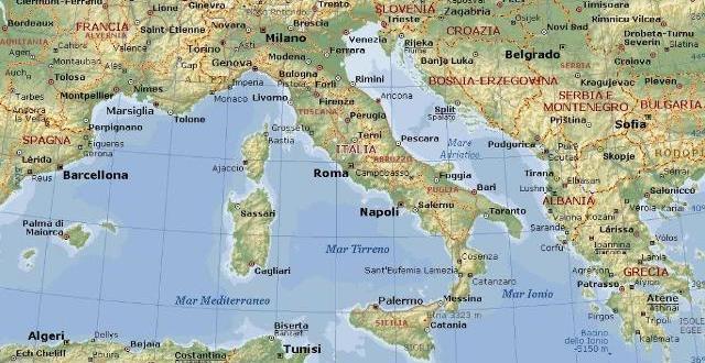 italia_senza_stivale