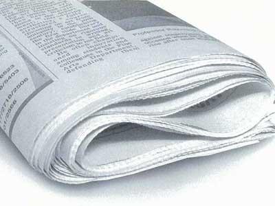 quotidiano-