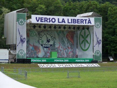 verso_la_liberta