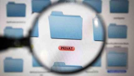 Spionaggio-intercettazioni-nsagate