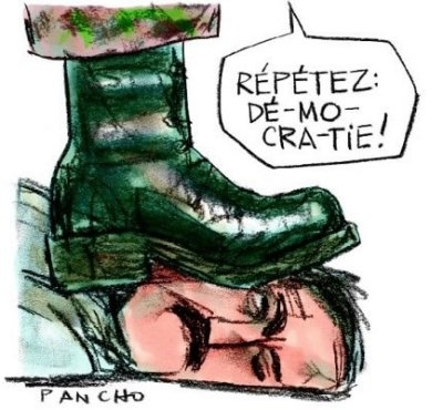 dittatura_europea