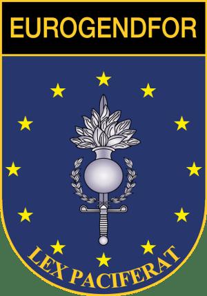 eurogendfor_logo