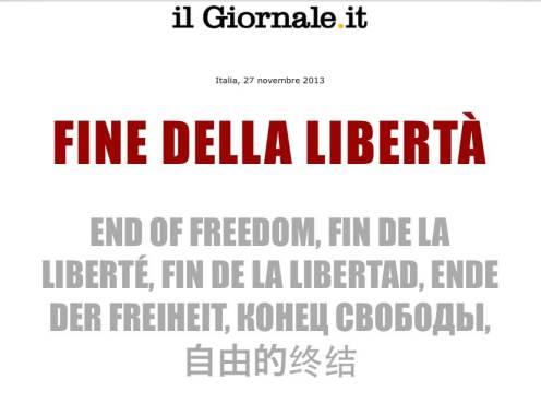 fine-della-liberta.827