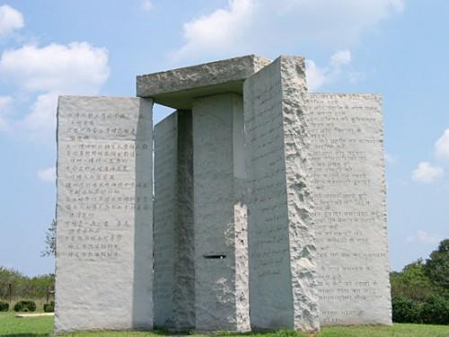 georgia_guidestones-e