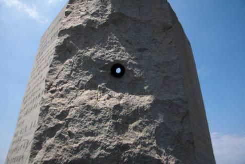 guidestones-1024